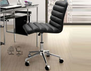 Office Chair Z-510