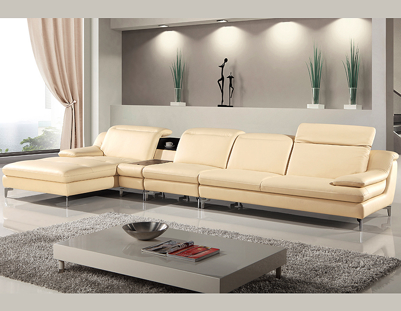 http://www.avetexfurniture.com/images/products/3/47303/b-sectional-sofa-aria-ae08.jpg
