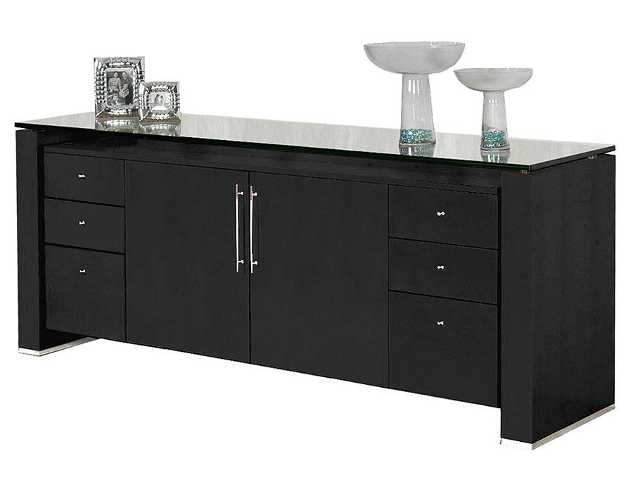vitra exclusive collection desk desks. Black Bedroom Furniture Sets. Home Design Ideas