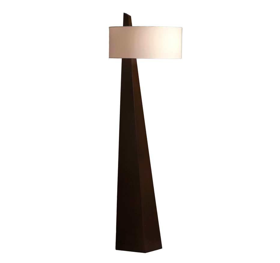 Unique Design Floor Lamp Nl891 Floor Table