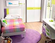 Kids bedroom EF 512