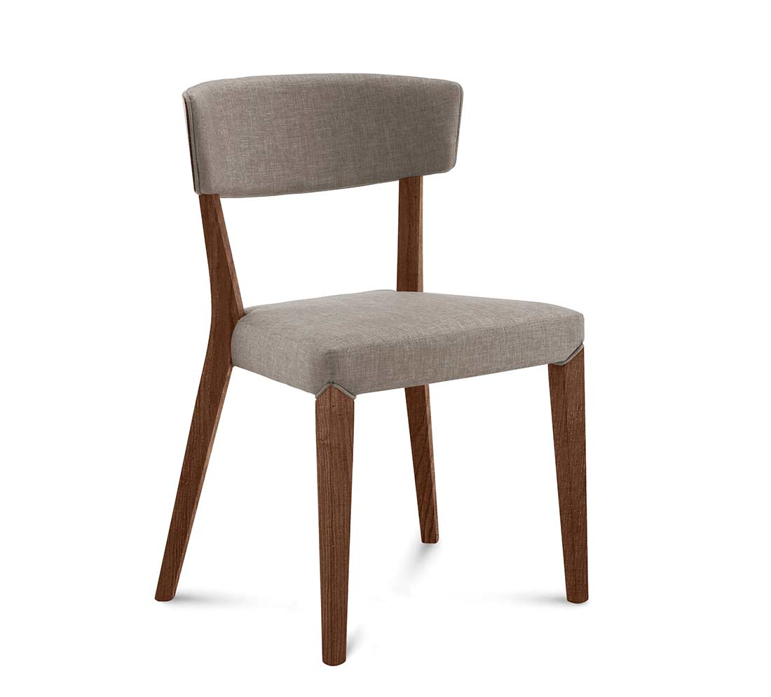 Ashley Furniture Redding Ca: Diana Chair By Domitalia