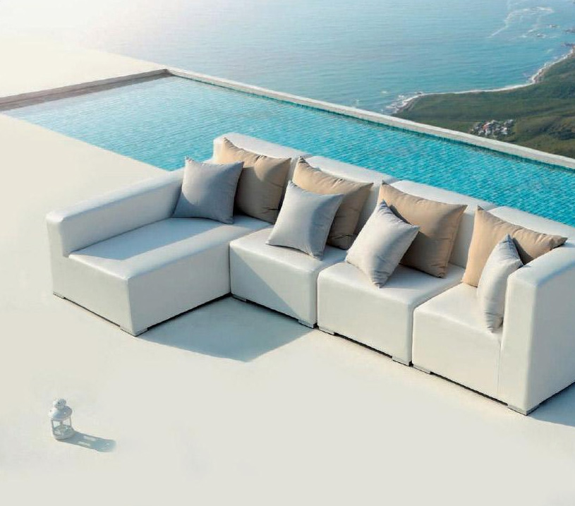 Home >> Patio / Outdoor >> Outdoor Furniture Sets >> White Outdoor ...