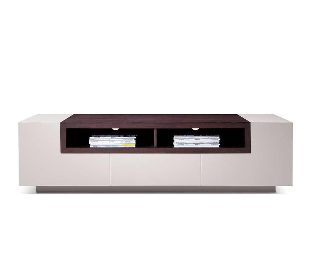 light grey high gloss tv unit sj002 tv stands. Black Bedroom Furniture Sets. Home Design Ideas