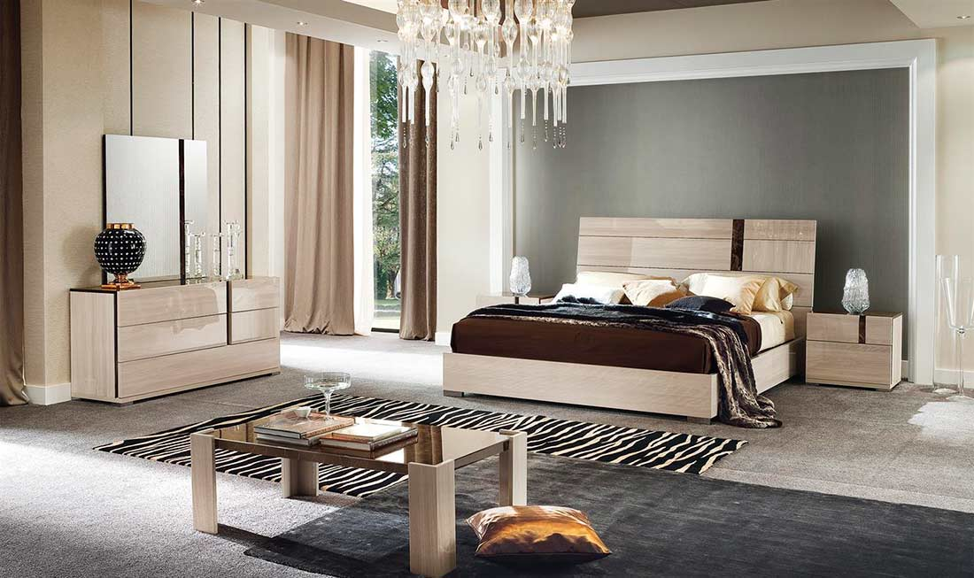 Teodora Bedroom By Alf Furniture Alf Bedroom Furniture
