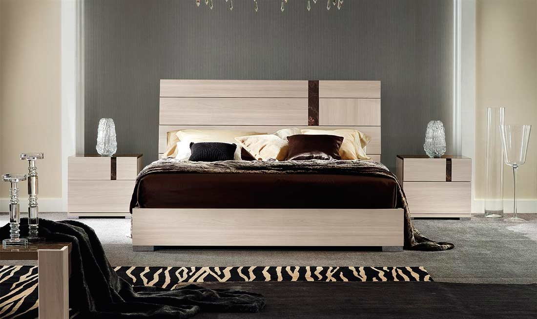 teodora bedroom by alf furniture alf bedroom furniture