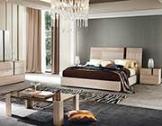 Teodora bedroom by Alf furniture