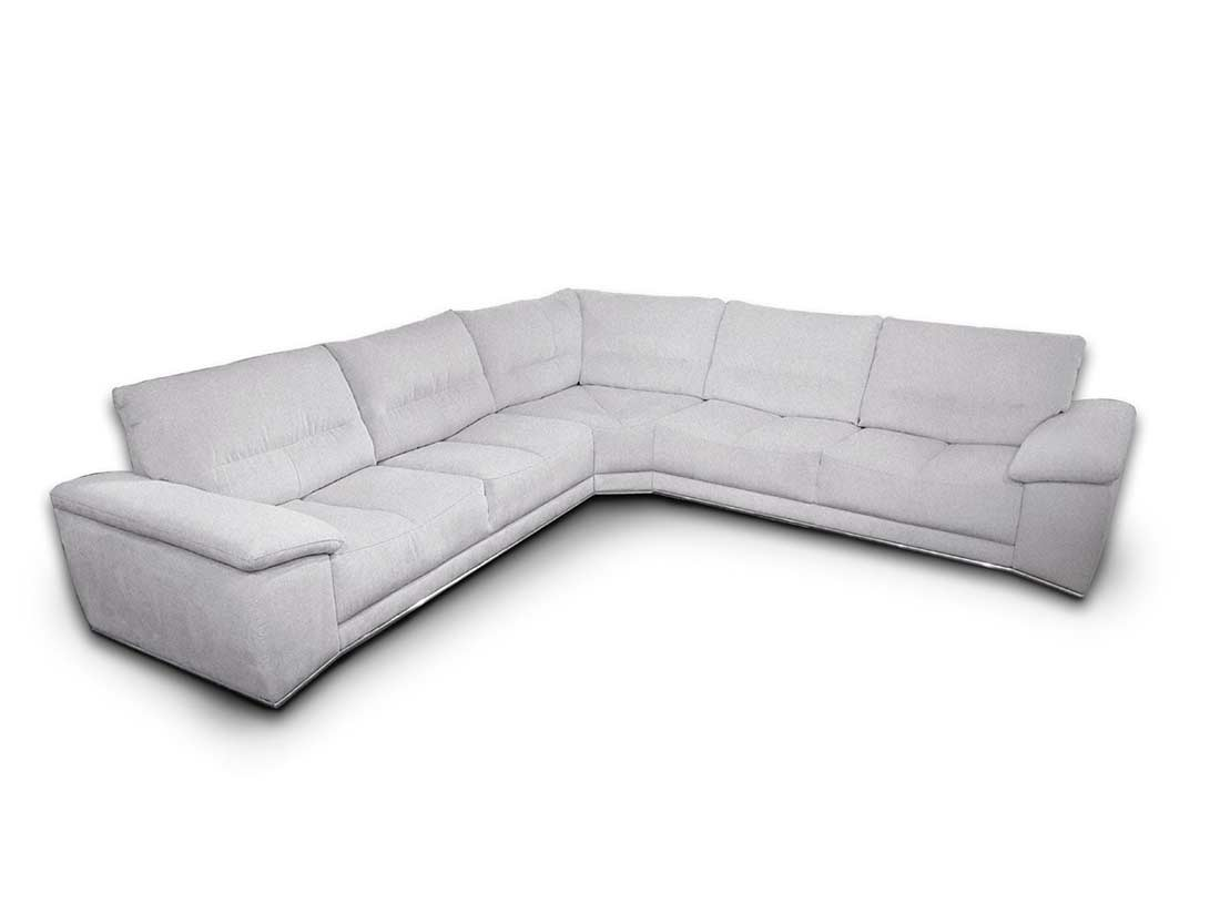 Image Result For Sleeper Sofas San Francisco Bay Area