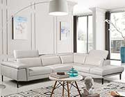 Modern Sectional sofa EF511