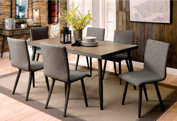 Amazoncom Extendable  Tables  Kitchen amp Dining Room
