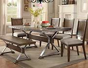 Modern Dining Table CO011