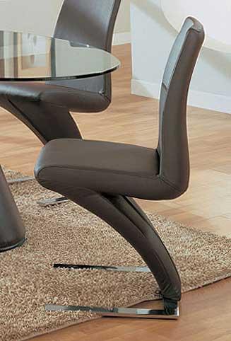 Modern chair Z 34 | Modern Chairs
