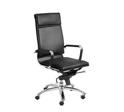 Office chair Estyle 264