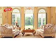 Classic Living Room Collection HD 14