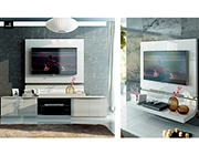 Modern TV Unit EF Grande