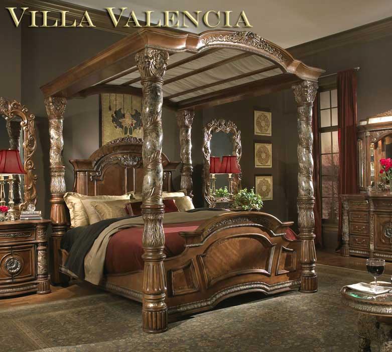 villa valencia bedroomaico | aico bedroom furniture