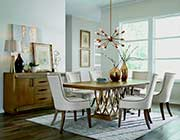 Extendable Dining Table NJ Boulevard