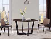 Quade Dining Table by Eurostyle