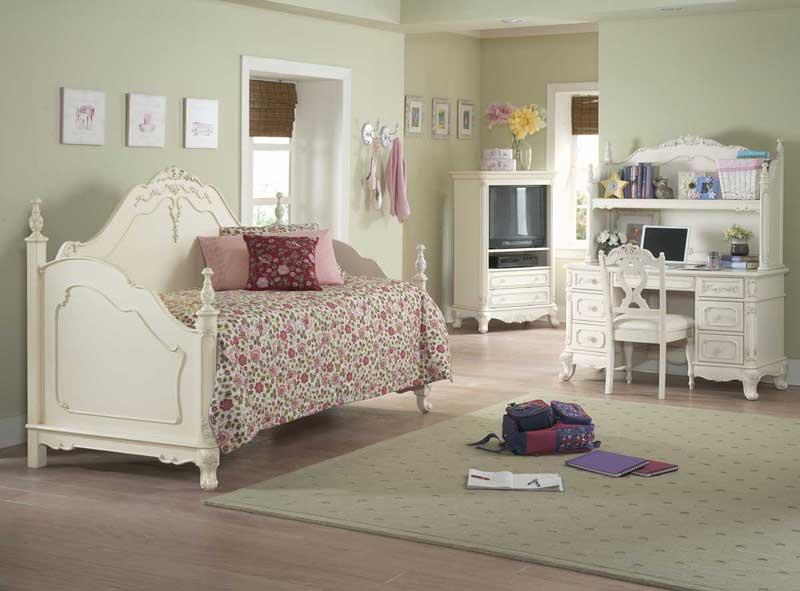 Valencia Day bed set | Kids Bedroom