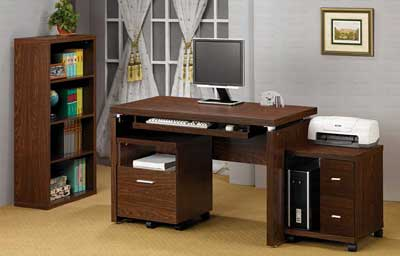 Home Furniture Company on Home    Office Furniture
