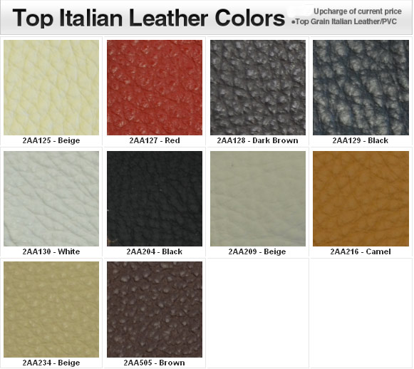 Leather Sofas Colors | Best Interior & Furniture