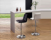 Stylish Shape Barstool z-350