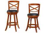 CO939 Bar Stool