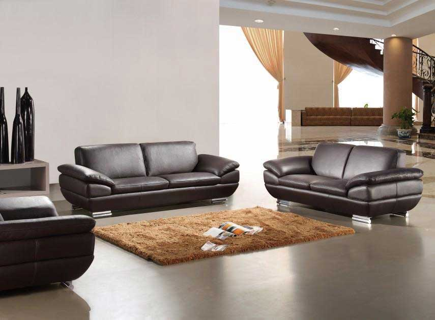 italian designer leather sofa sofa design