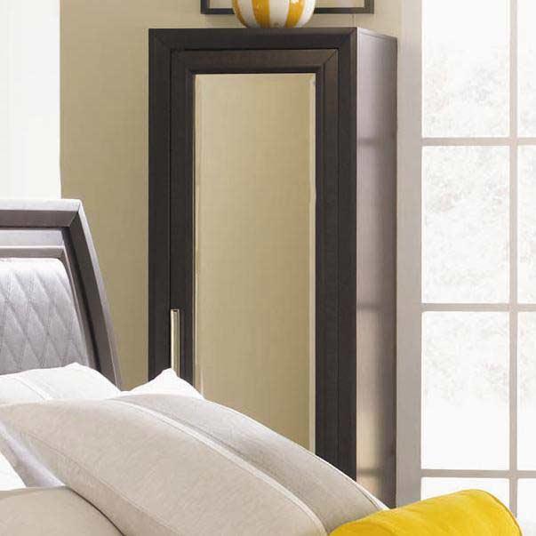 bedroom furniture modern bedroom furniture nj bren