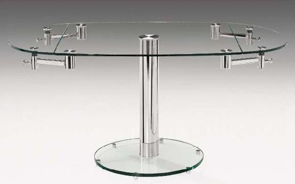 Extendable Oval Dining Table CR 30 Tables amp Chairs : table 030 b from www.avetexfurniture.com size 600 x 376 jpeg 15kB