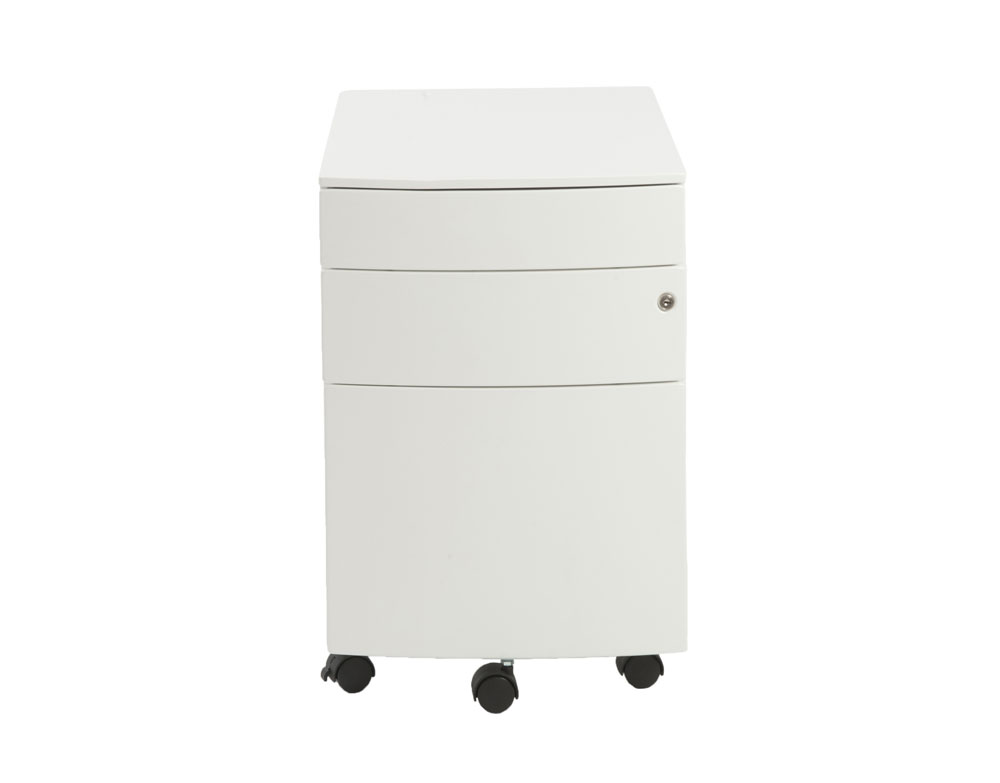 Fly Metal Filing Cabinet · Fly Metal Filing Cabinet