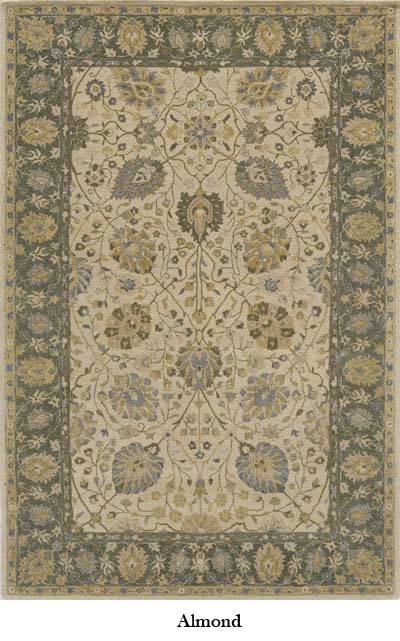 Tara Mi 44 Rug Collection Design Rugs