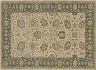 Tara MI-44 Rug Collection