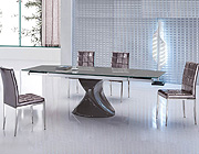 Modern Dining Set EF113