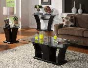 Ivar Coffee Table Collection HE