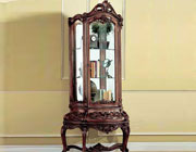 Classic Curion Baroque Victorian Style 07