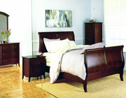 Bedroom Collection MF6