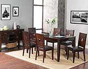 Dining Collection AL51