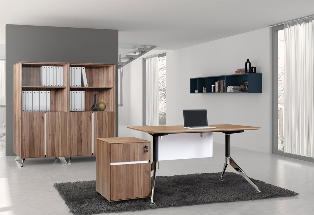 Jesper Office Furniture 999899921 On Jesper Office Home