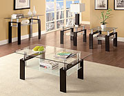 Coffee Table Set CO 287