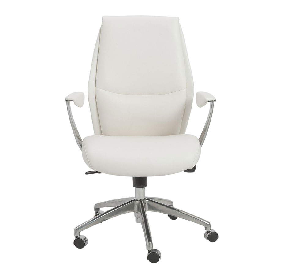Office Furniture Office Chairs Crosby Low Back