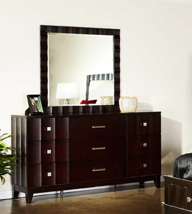 bedroom furniture modern bedroom furniture drawer dress