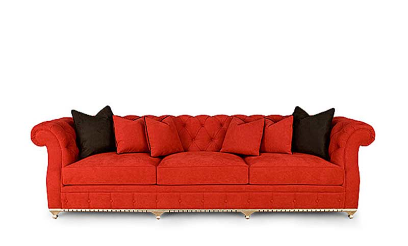 christopher guy furniture prices. wonderful guy mcqueen red sofa by christopher guy inside furniture prices a