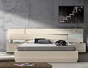 Gracia Bed EF Spain Made 509
