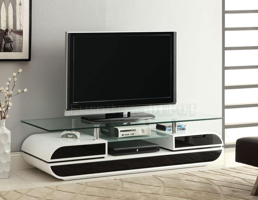 Eros tv stand fa13 tv stands for Living room tv stand