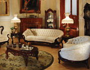 Luxury Living Room collection 44