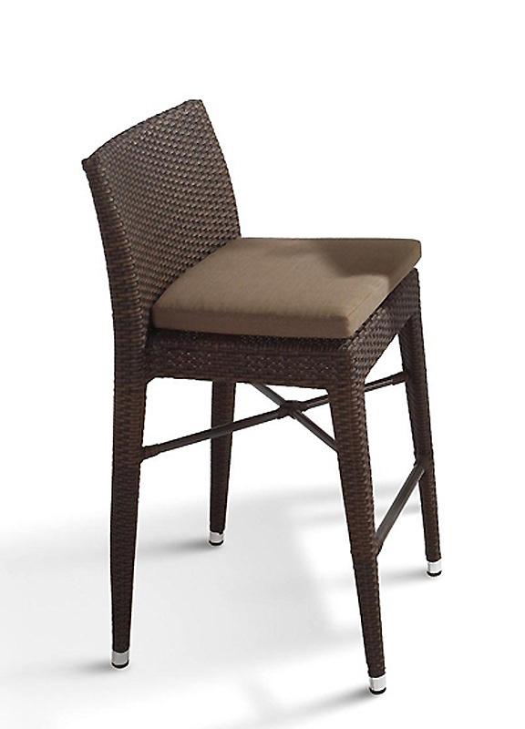 Reva Outdoor Bar Set Rectangular Table and 4 Chairs  : reva bar stool b from www.avetexfurniture.com size 576 x 800 jpeg 67kB
