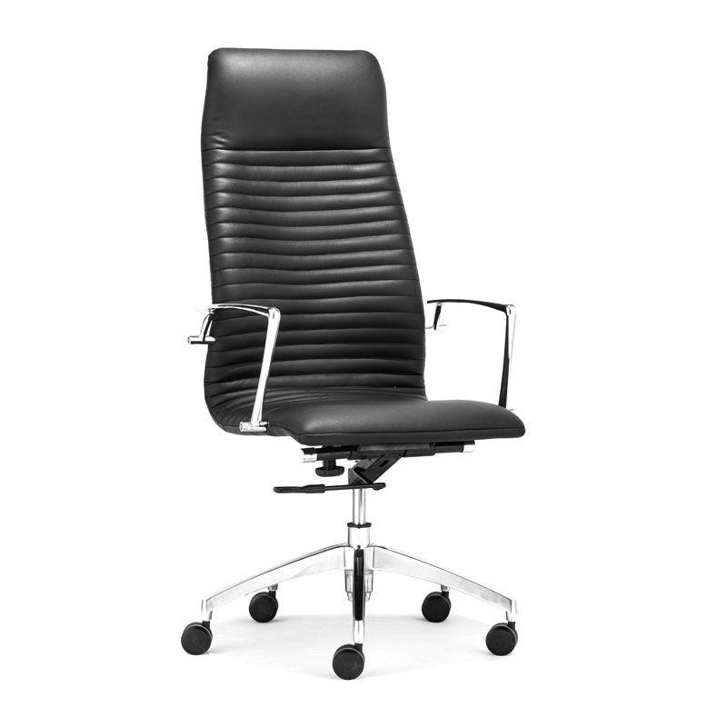 Ergonomic High Back Office Chair Z 161 Office Chairs