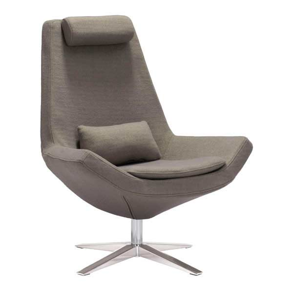 modern olive green chair z507 accent seating