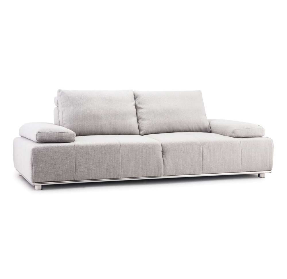 Comfortable Microfiber Sofa Z620 Fabric Sofas